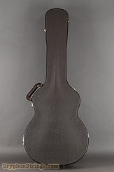 Taylor Guitar 414ce-R, V-Class NEW Image 16