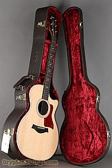 Taylor Guitar 414ce-R, V-Class NEW Image 17
