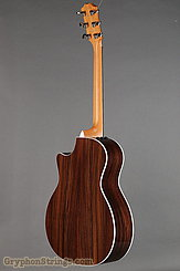 Taylor Guitar 414ce-R, V-Class NEW Image 4