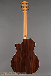 Taylor Guitar 414ce-R, V-Class NEW Image 5