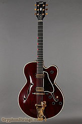 1987 Gibson Guitar Chet Atkins Country Gentleman