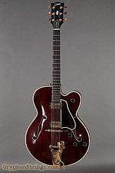 1987 Gibson Guitar Chet Atkins Country Gentleman