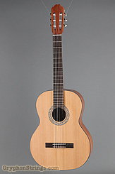 Kremona Guitar Soloist S65C NEW