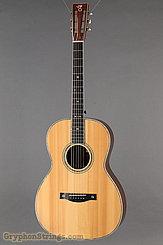 1996 Santa Cruz Guitar 000-42 12-Fret Brazilian...