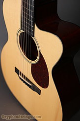 2017 Collings Guitar OM1A Pete Huttlinger Signature Model #11 Image 20
