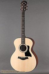 Taylor Guitar 314 V-Class  NEW