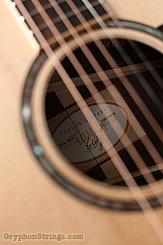 Taylor Guitar 812ce DLX NEW Image 18