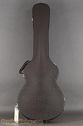 Taylor Guitar 812ce DLX NEW Image 19