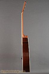 Taylor Guitar 812ce DLX NEW Image 7