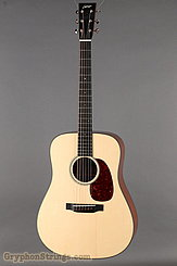 Collings Guitar D1A T Traditional bw/ Collings ...