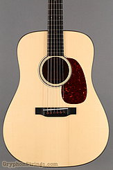 Collings Guitar D1A T Traditional bw/ Collings Case NEW Image 10