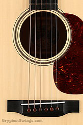 Collings Guitar D1A T Traditional bw/ Collings Case NEW Image 11