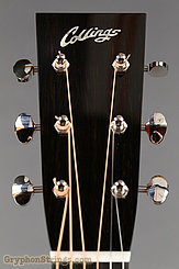 Collings Guitar D1A T Traditional bw/ Collings Case NEW Image 13