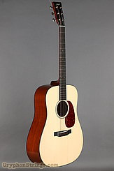 Collings Guitar D1A T Traditional bw/ Collings Case NEW Image 2