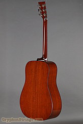 Collings Guitar D1A T Traditional bw/ Collings Case NEW Image 4