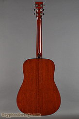 Collings Guitar D1A T Traditional bw/ Collings Case NEW Image 5