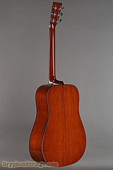 Collings Guitar D1A T Traditional bw/ Collings Case NEW Image 6