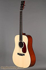 Collings Guitar D1A T Traditional bw/ Collings Case NEW Image 8
