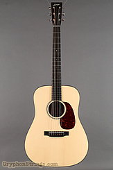 Collings Guitar D1A T Traditional bw/ Collings Case NEW Image 9