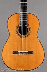 Cervantes Guitar Rodriguez PE NEW Image 10
