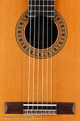 Cervantes Guitar Rodriguez PE NEW Image 11