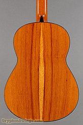 Cervantes Guitar Rodriguez PE NEW Image 12