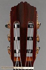 Cervantes Guitar Rodriguez PE NEW Image 13