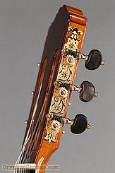 Cervantes Guitar Rodriguez PE NEW Image 14