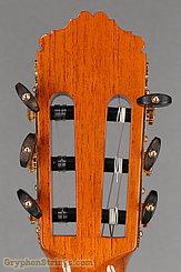 Cervantes Guitar Rodriguez PE NEW Image 15