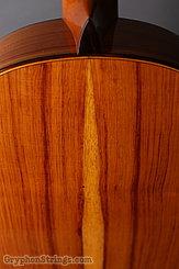 Cervantes Guitar Rodriguez PE NEW Image 17