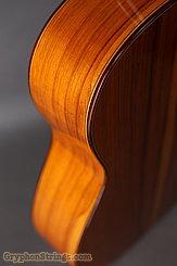 Cervantes Guitar Rodriguez PE NEW Image 18