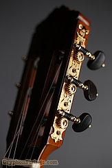 Cervantes Guitar Rodriguez PE NEW Image 19