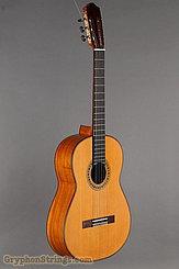 Cervantes Guitar Rodriguez PE NEW Image 2