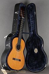 Cervantes Guitar Rodriguez PE NEW Image 21