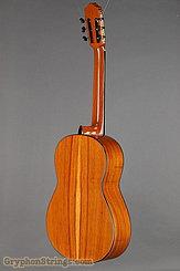 Cervantes Guitar Rodriguez PE NEW Image 4
