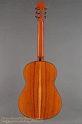 Cervantes Guitar Rodriguez PE NEW Image 5