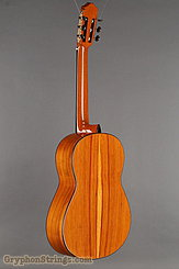 Cervantes Guitar Rodriguez PE NEW Image 6