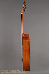 Cervantes Guitar Rodriguez PE NEW Image 7