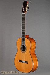 Cervantes Guitar Rodriguez PE NEW Image 8