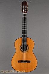 Cervantes Guitar Rodriguez PE NEW Image 9