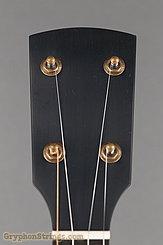 "Rickard Banjo Maple Ridge, 11"", Antiqued brass hardware NEW Image 17"