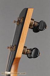 "Rickard Banjo Maple Ridge, 11"", Antiqued brass hardware NEW Image 18"