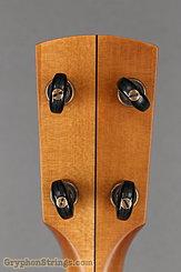 "Rickard Banjo Maple Ridge, 11"", Antiqued brass hardware NEW Image 19"