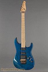1992 Tom Anderson Guitar Grand Am