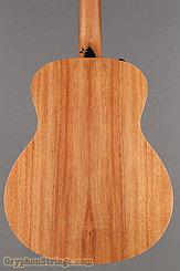 Taylor Guitar GS Mini-e Koa NEW Image 12