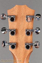 Taylor Guitar GS Mini-e Koa NEW Image 15