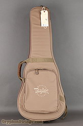Taylor Guitar GS Mini-e Koa NEW Image 16