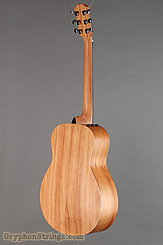 Taylor Guitar GS Mini-e Koa NEW Image 4