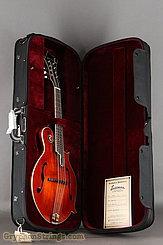 Eastman Mandola MDA815, Classic NEW Image 17
