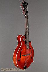 Eastman Mandola MDA815, Classic NEW Image 2